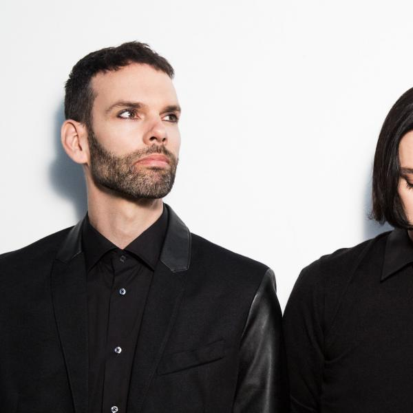 Placebo (UK). 07-12 июля, ATLAS Weekend 2020, ВДНХ, Киев