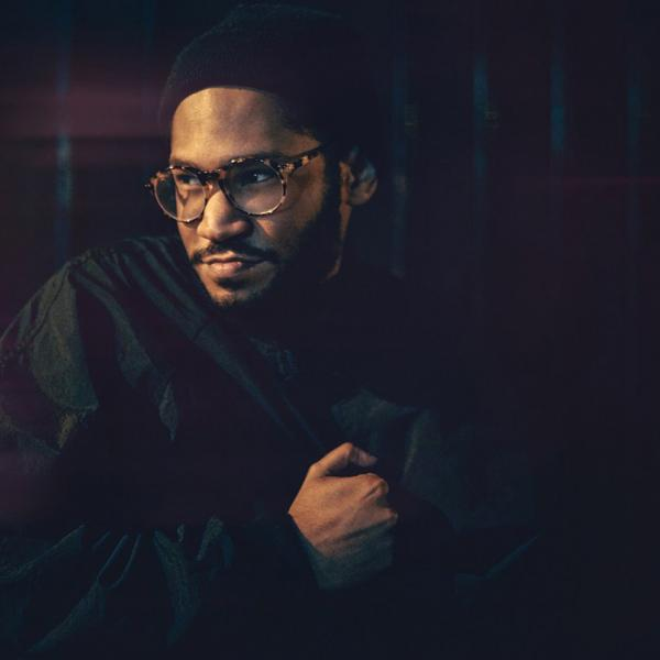 Альбом Kaytranada « 99,9%» победил на Polaris Music Prize