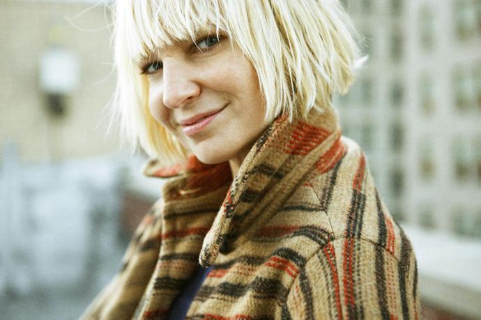 все альбомы Sia скачать торрент - фото 7