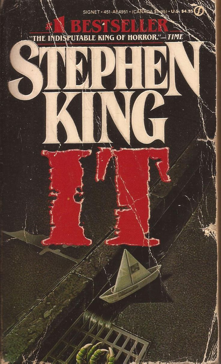 "suspense of stephen king essay A response to stephen king's ""why we crave horror movies"" based on the firm belief that we are all mentally ill, horror novelist stephen king writes an essay in playboy magazine speculating the popular appeal of horror movies."