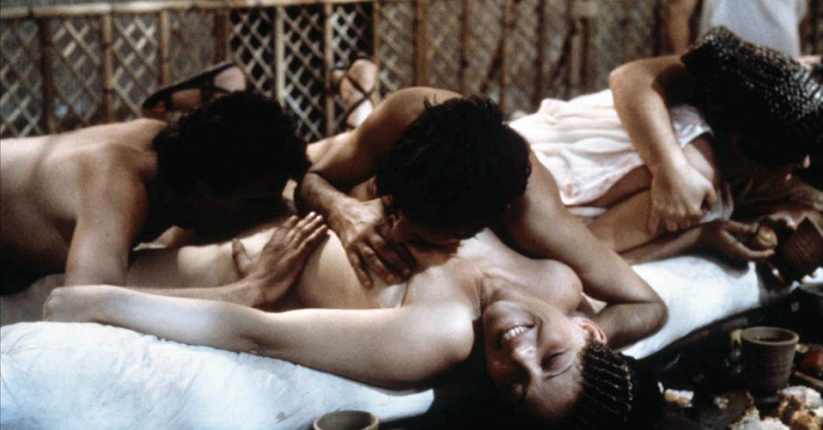 Дону на грани порно фото волгограда выездом