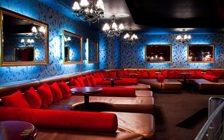 Ночной клуб PALLADIUM - читайте на pre-party.com.ua c2037037cbf4b