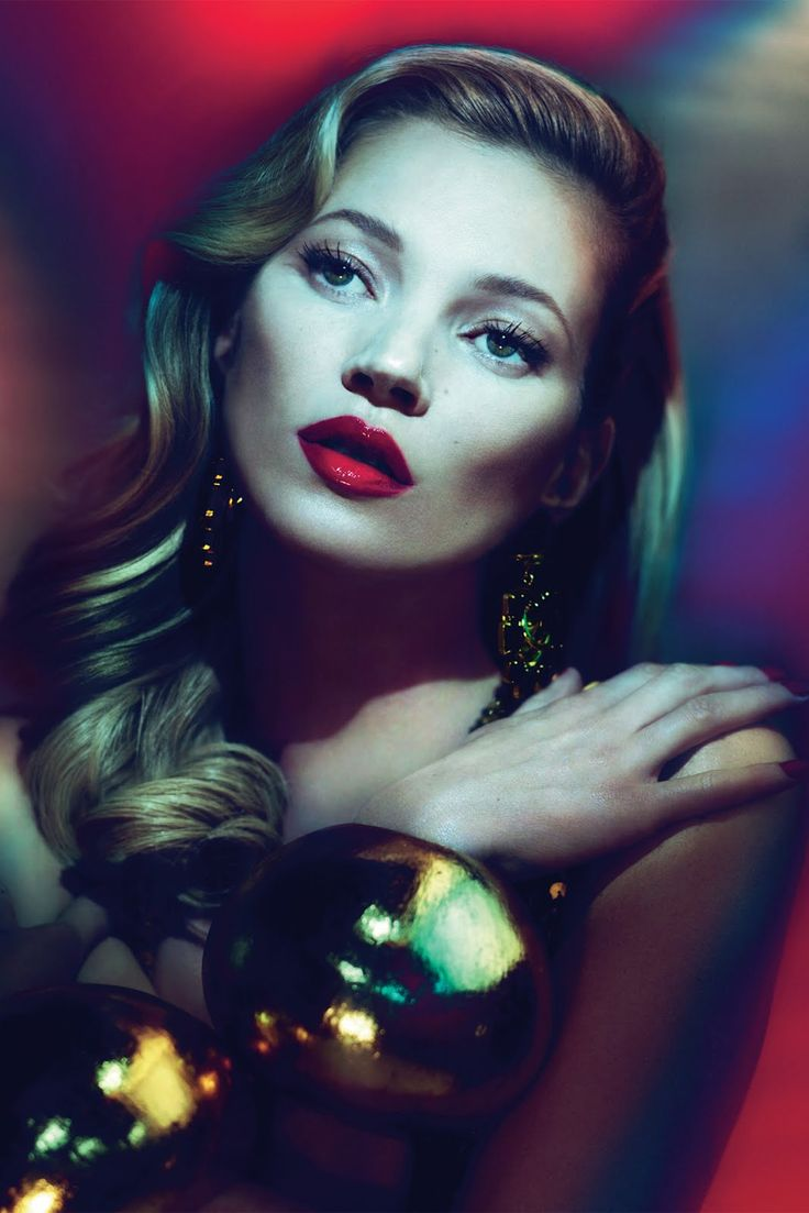Bigstock: Stock Photos, Images, Vectors - Stock Videos, Footage Mert and marcus fashion photography