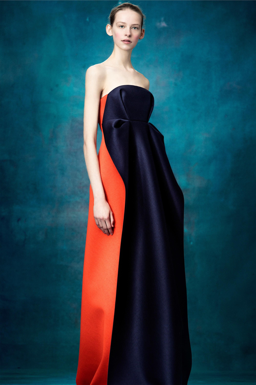 Купить Платье Греческий Стиль