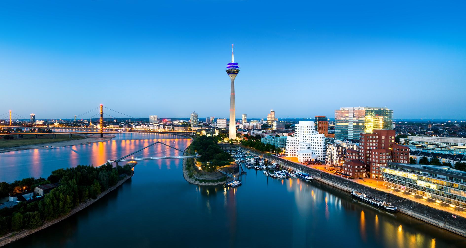 005-Quality_of_life_2017 Топ-10 Городов с самым высоким качеством жизни