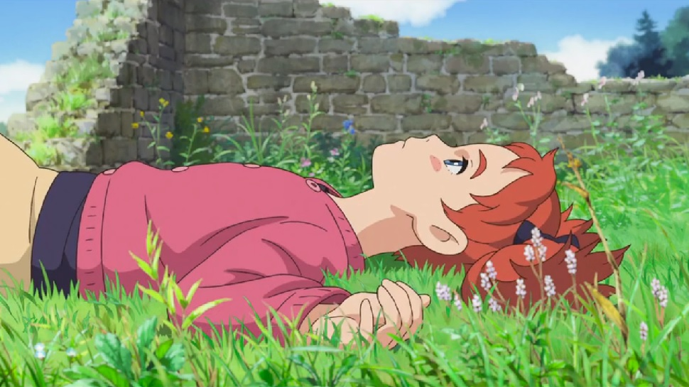 Mary_and_the _Witch's_Flower