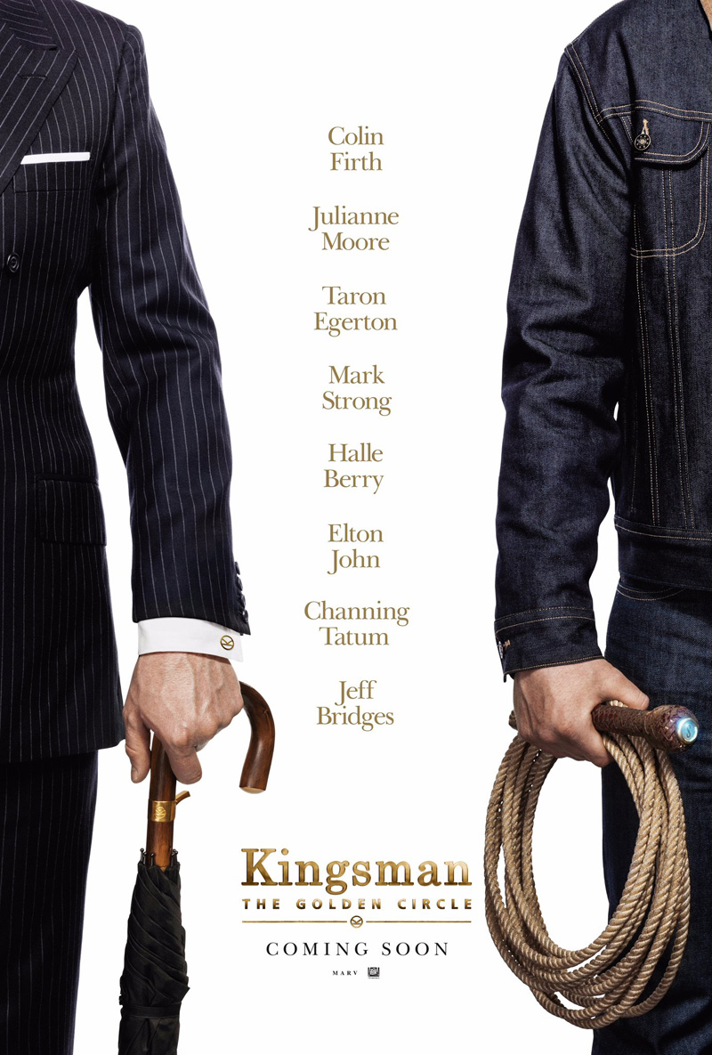 Kingsman:_The_Golden_Circle