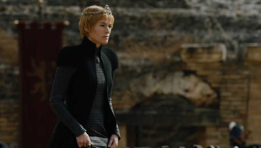 game-of-thrones-season-7-finale-trailer