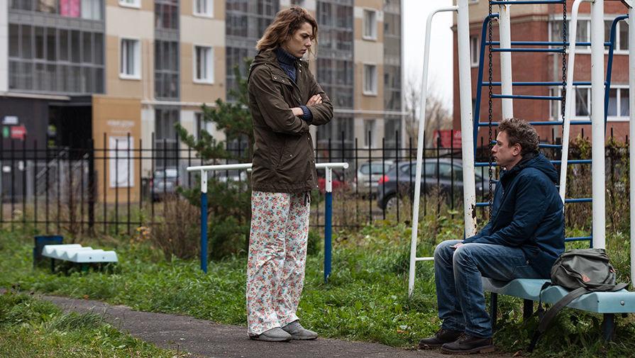 «Аритмия» Хлебникова борется заглавный приз кинофестиваля вКарловых Варах