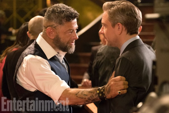 black-panther-andy-serkis-martin-freeman