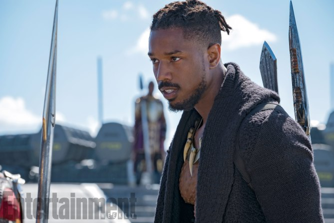 black-panther-michael-b-jordan