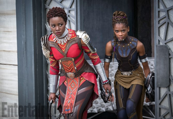 black-panther-nakia-shuri