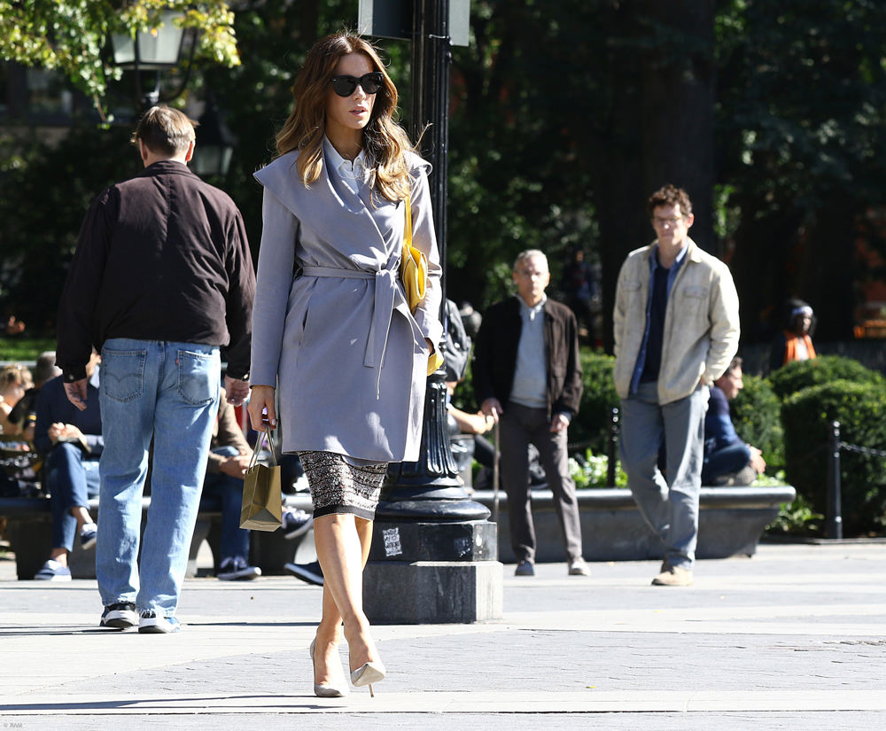 The_Only_Living_Boy_in_New_York/Kate-Beckinsale