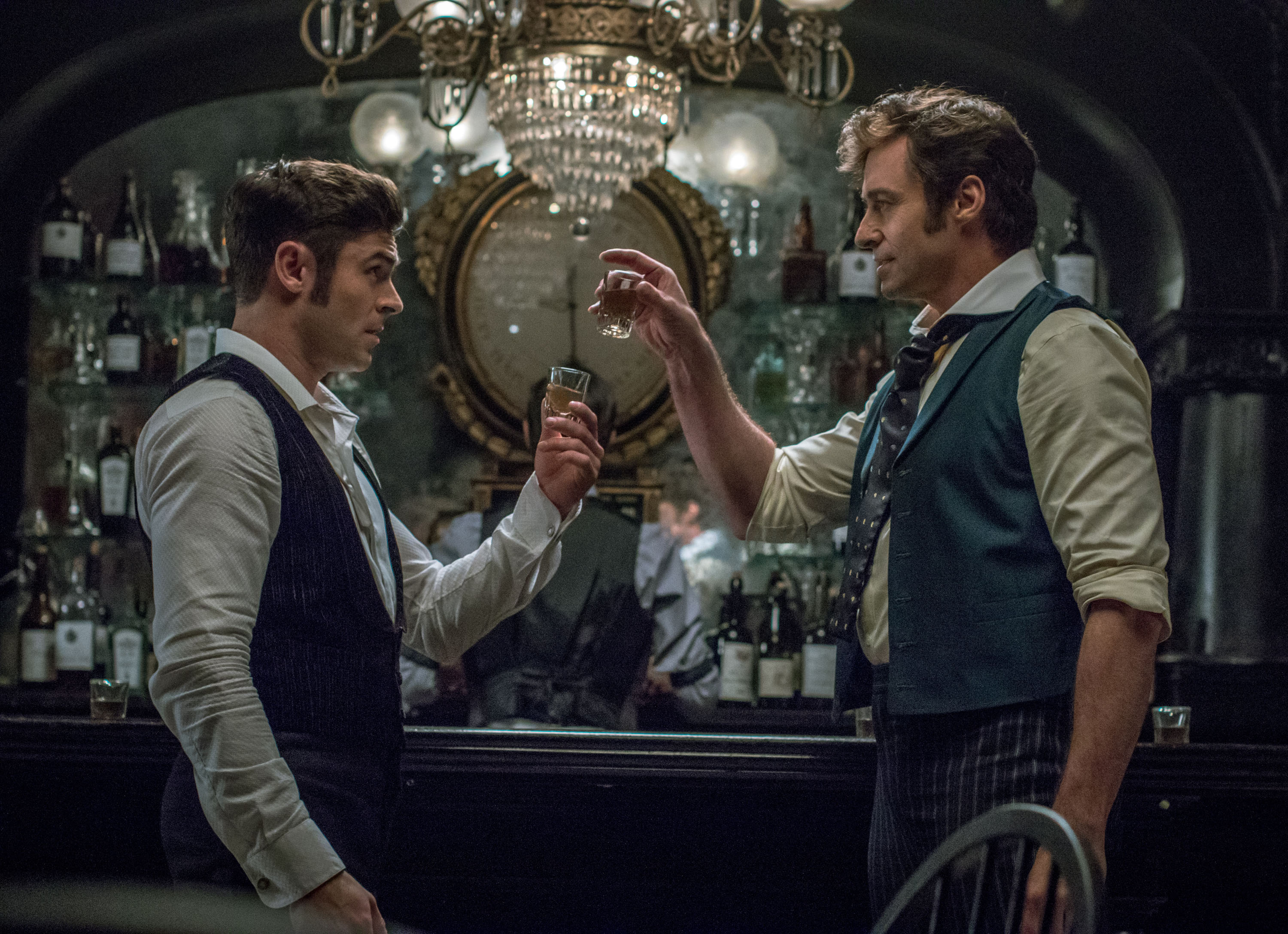 the-greatest-showman-efron-jackman