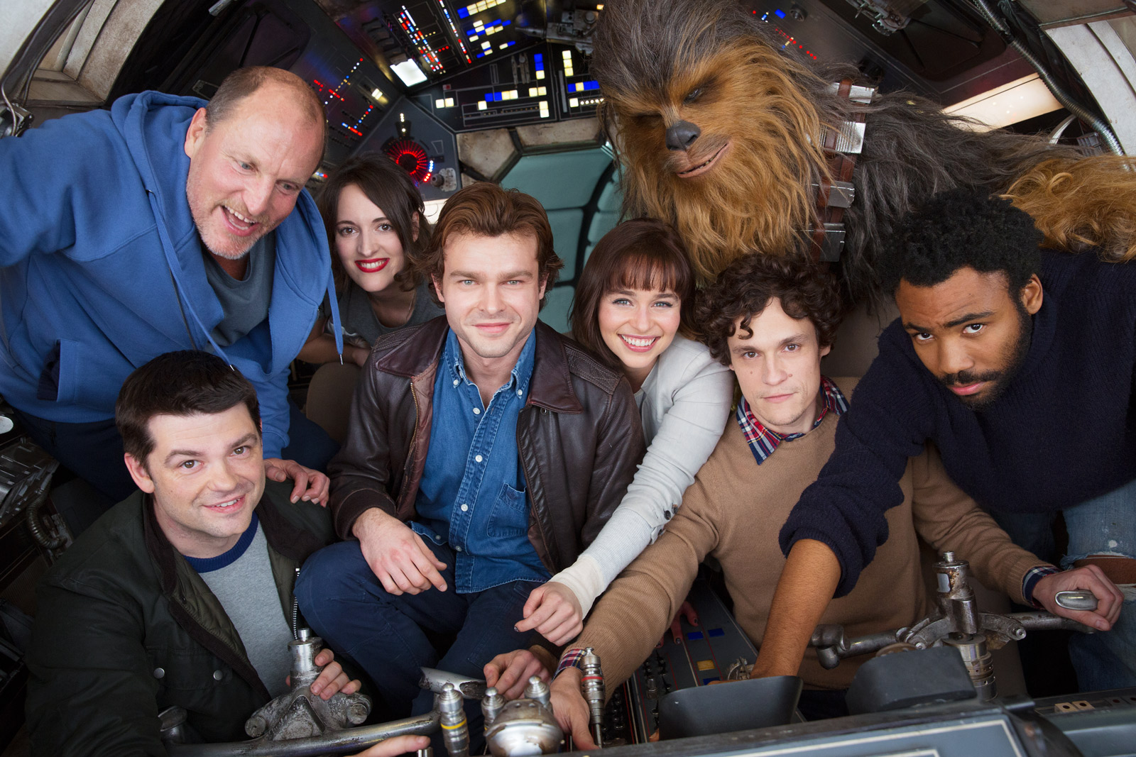han-solo-star-wars-spinoff