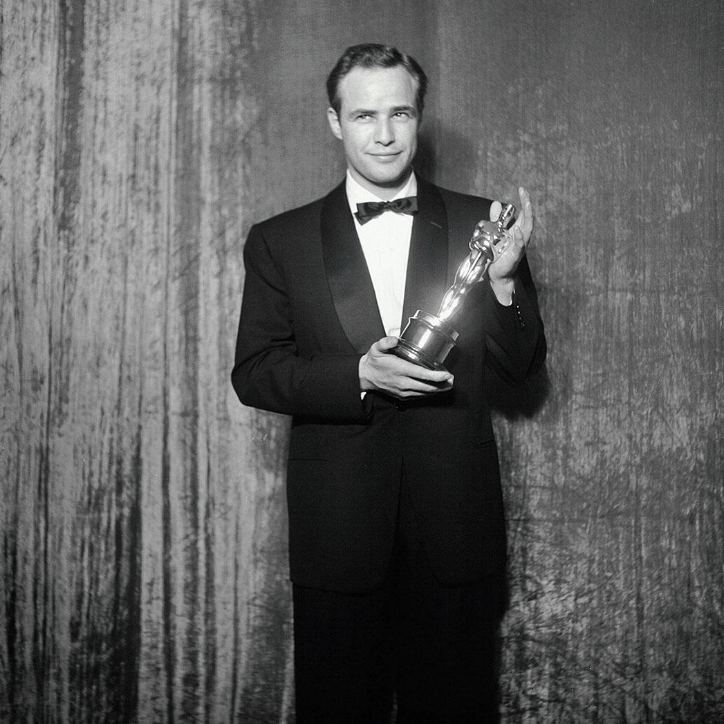 Леонардо ДиКаприо довелось вернуть «Оскар»