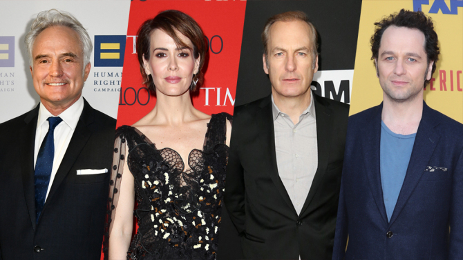 whitford-paulson-odenkirk