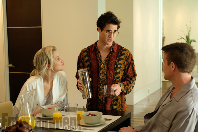 american-crime-story-versace