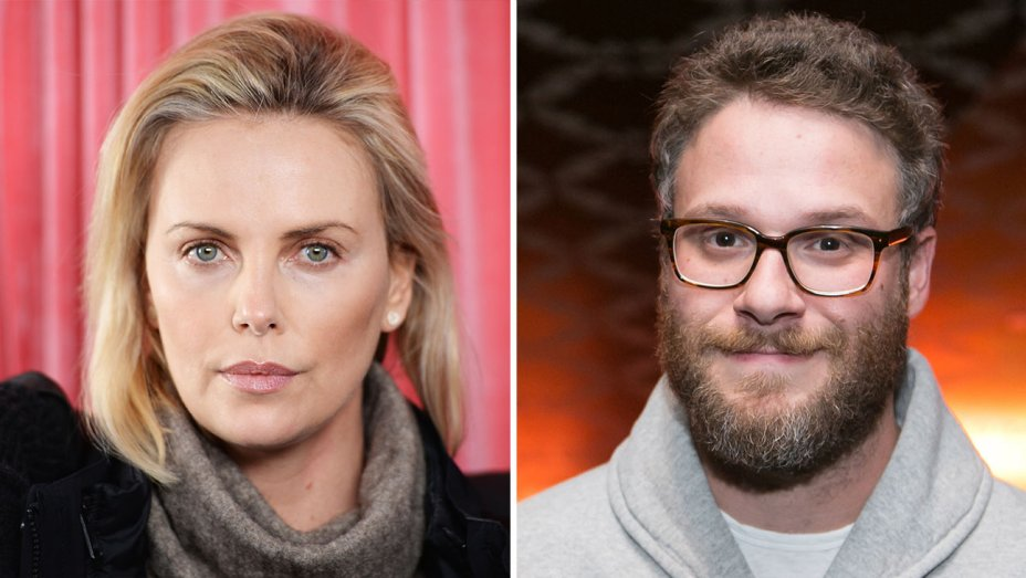 charlize_theron_seth_rogen