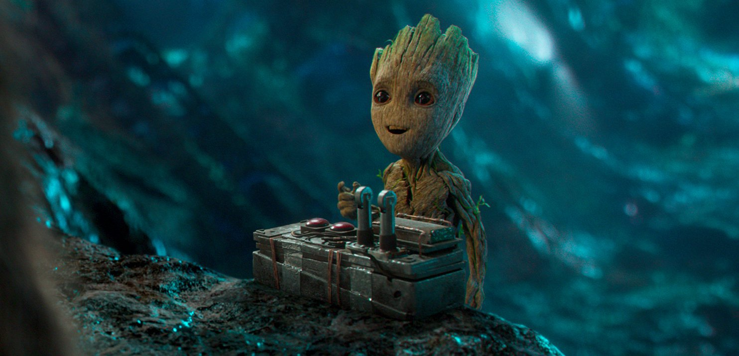 Guardians-of_the_Galaxy_Vol.-2