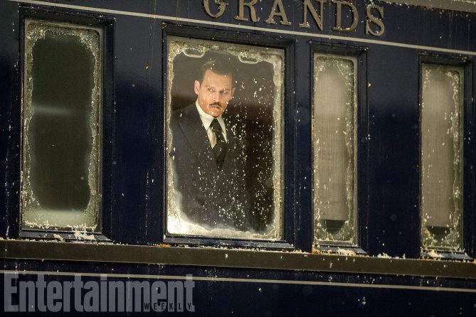 murder-on-the-orient-express-johnny-depp
