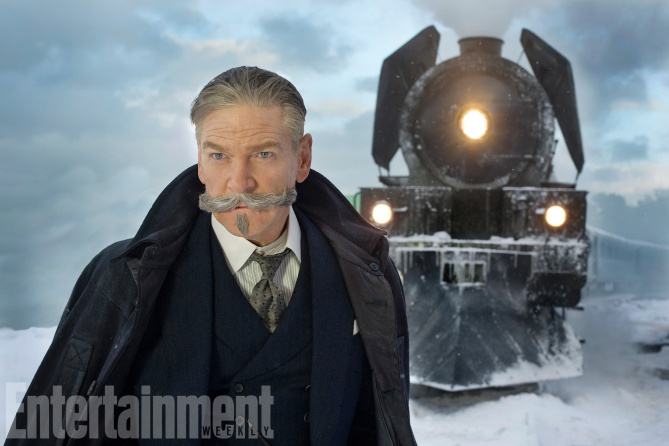murder-on-the-orient-express-kenneth-branagh