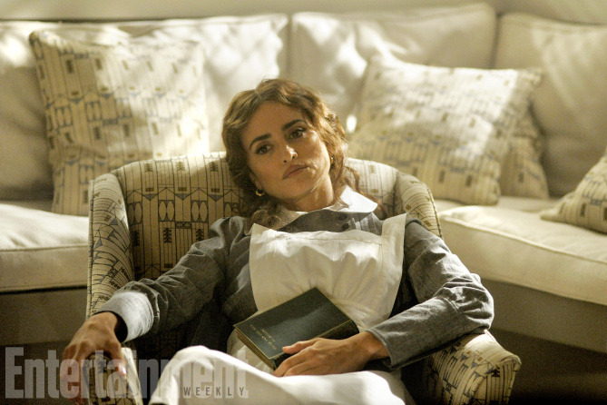 murder-on-the-orient-express-penelope-cruz