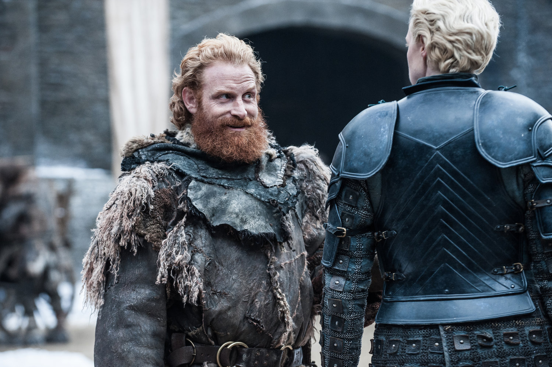 Канал HBO приступил кработе над четырьмя спин-оффами «Игры престолов»
