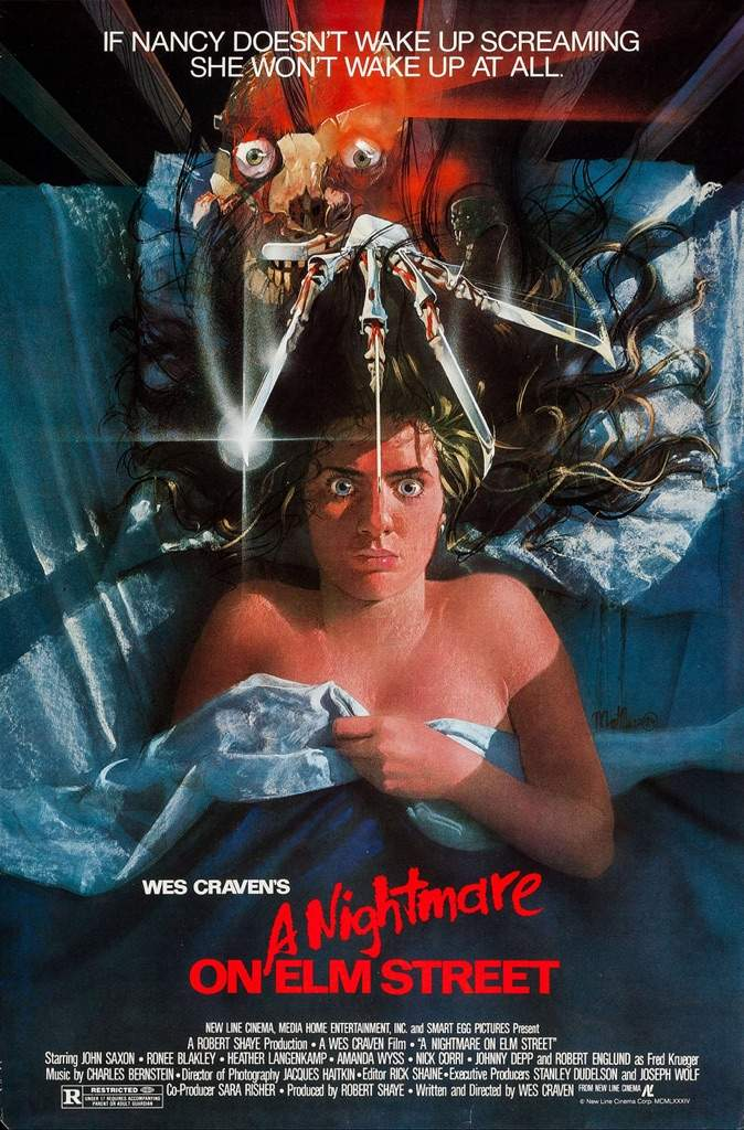 nighmare-on-elm-street