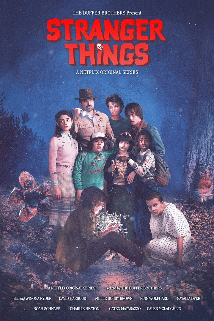 stranger-things-goonies