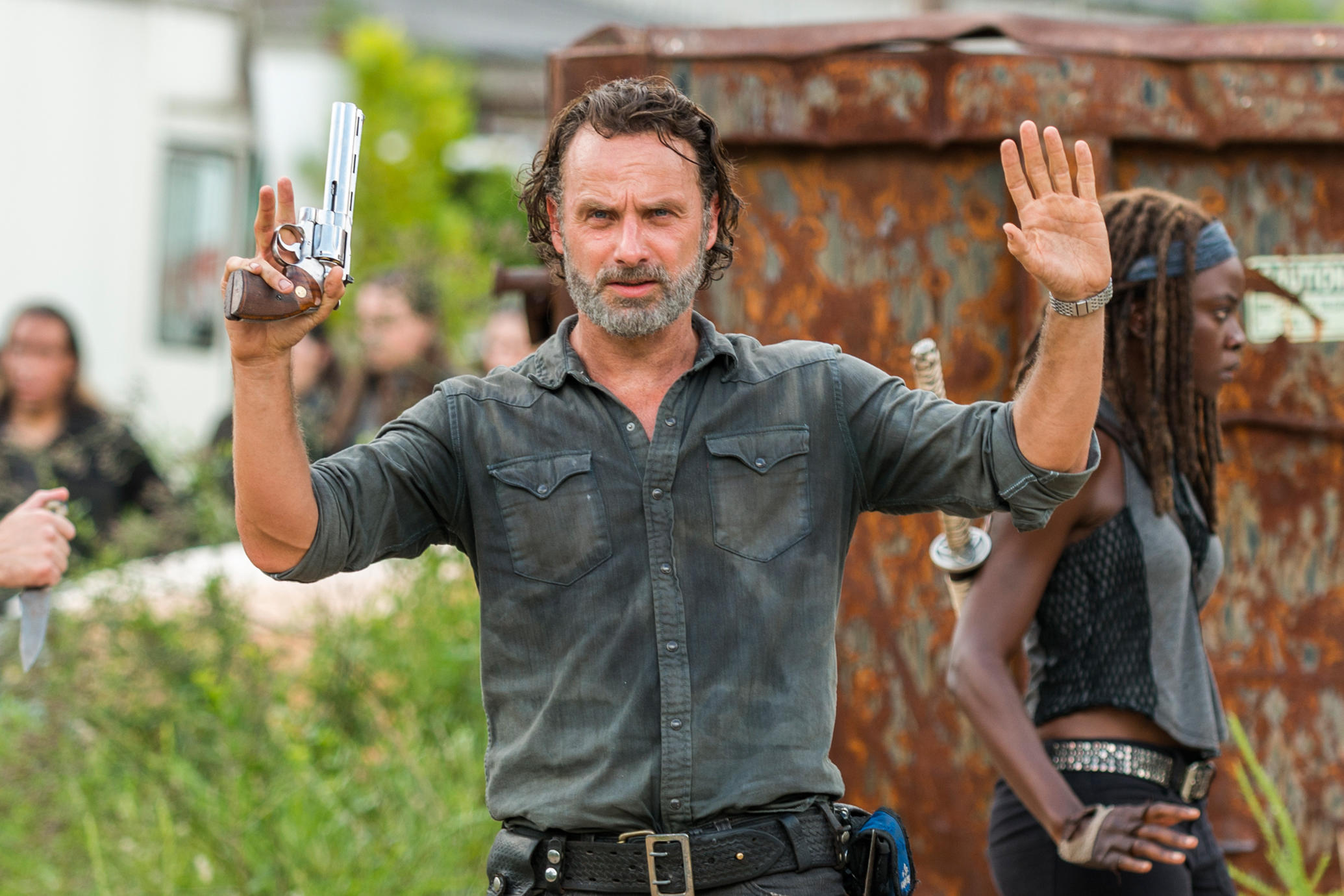 the-walking-dead-season-8