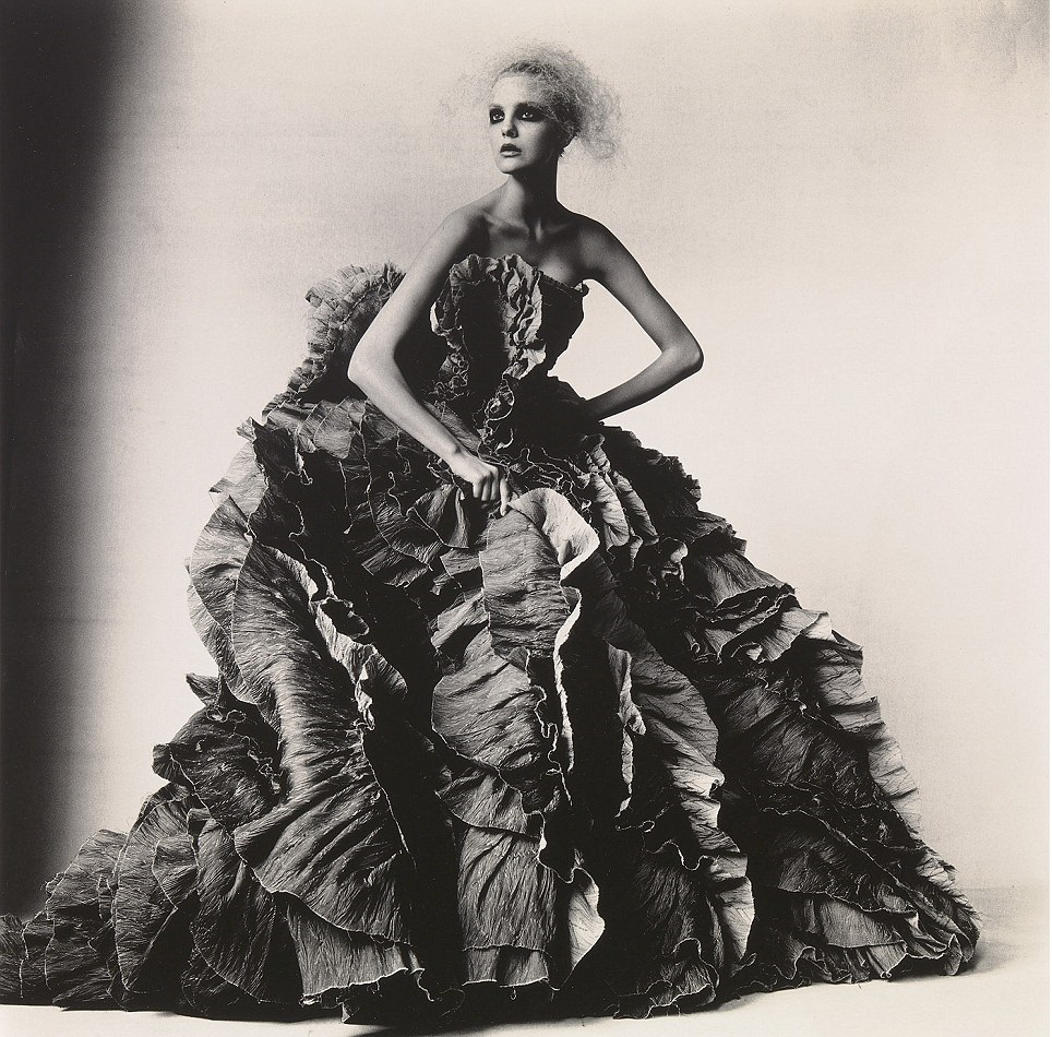фотография, Vogue, Irving Penn, vogue, Фотография, Ирвин Пенн, Popular Photography, Ирвин Пенн биография, irving penn photography
