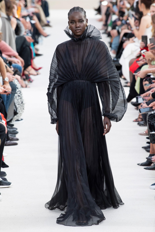 мир мода 2019