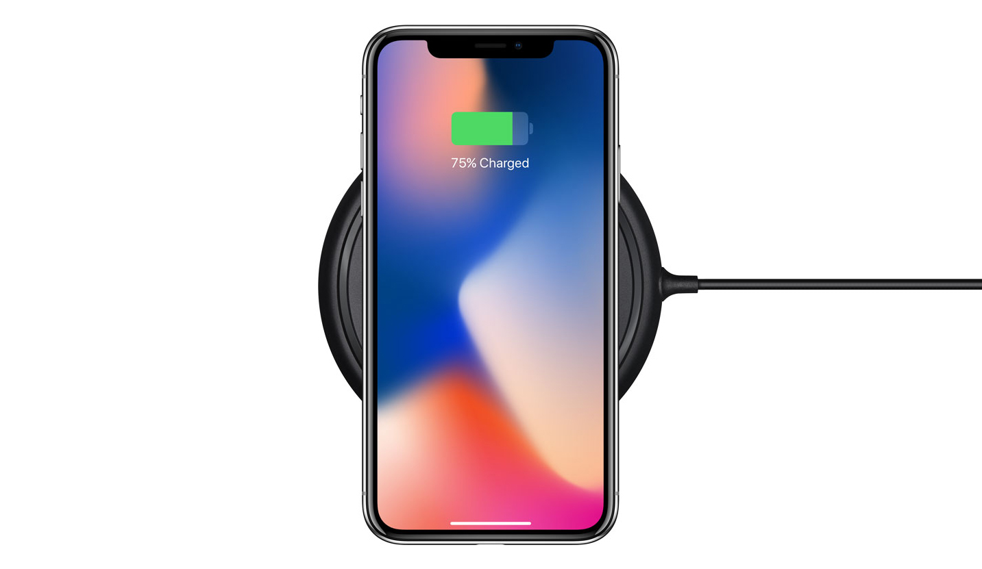 смартфон, Apple, телефон, apple, apple, apple, apple, iPhone 11, iOS 12, iPhone с двумя sim-картами, dual sim iphone, новый iPhone Xs, A 12