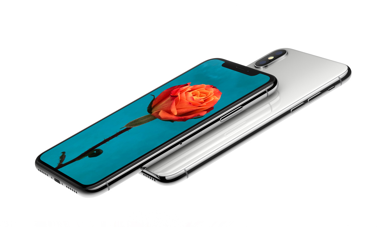 смартфон, Apple, телефон, apple, дуаслим, apple, apple, iPhone 11, iOS 12, iPhone с двумя sim-картами, dual sim iphone, новый iPhone Xs, A 12