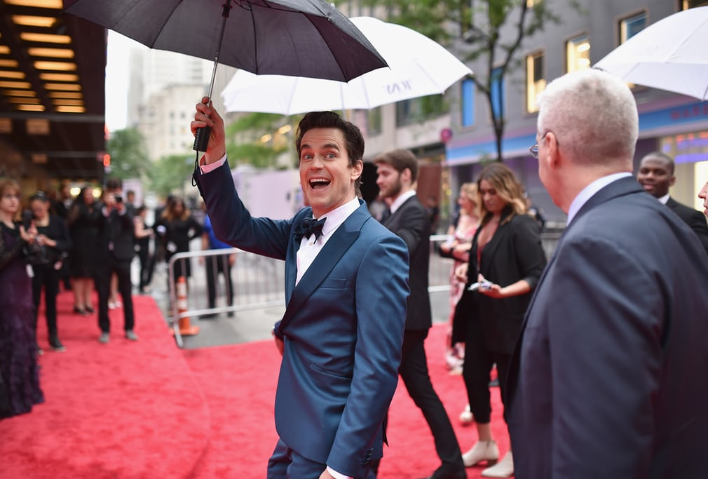 Tony Awards 2018