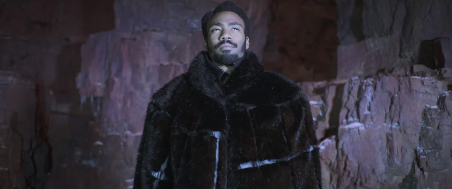 solo-a-star-wars-story-donald-glover-lando