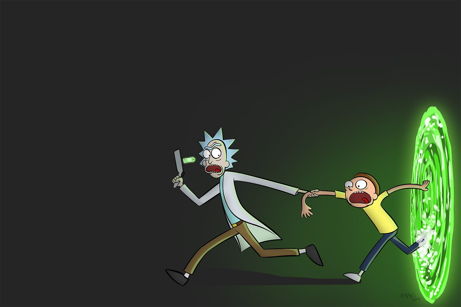 Rick_and_Morty