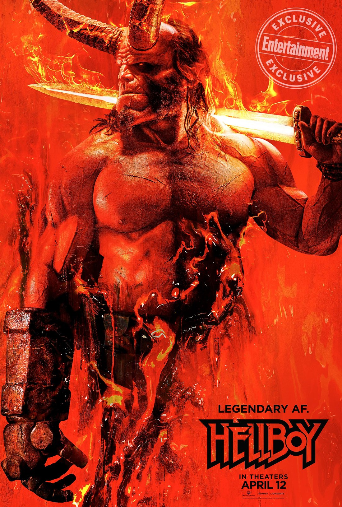 hellboy-poster