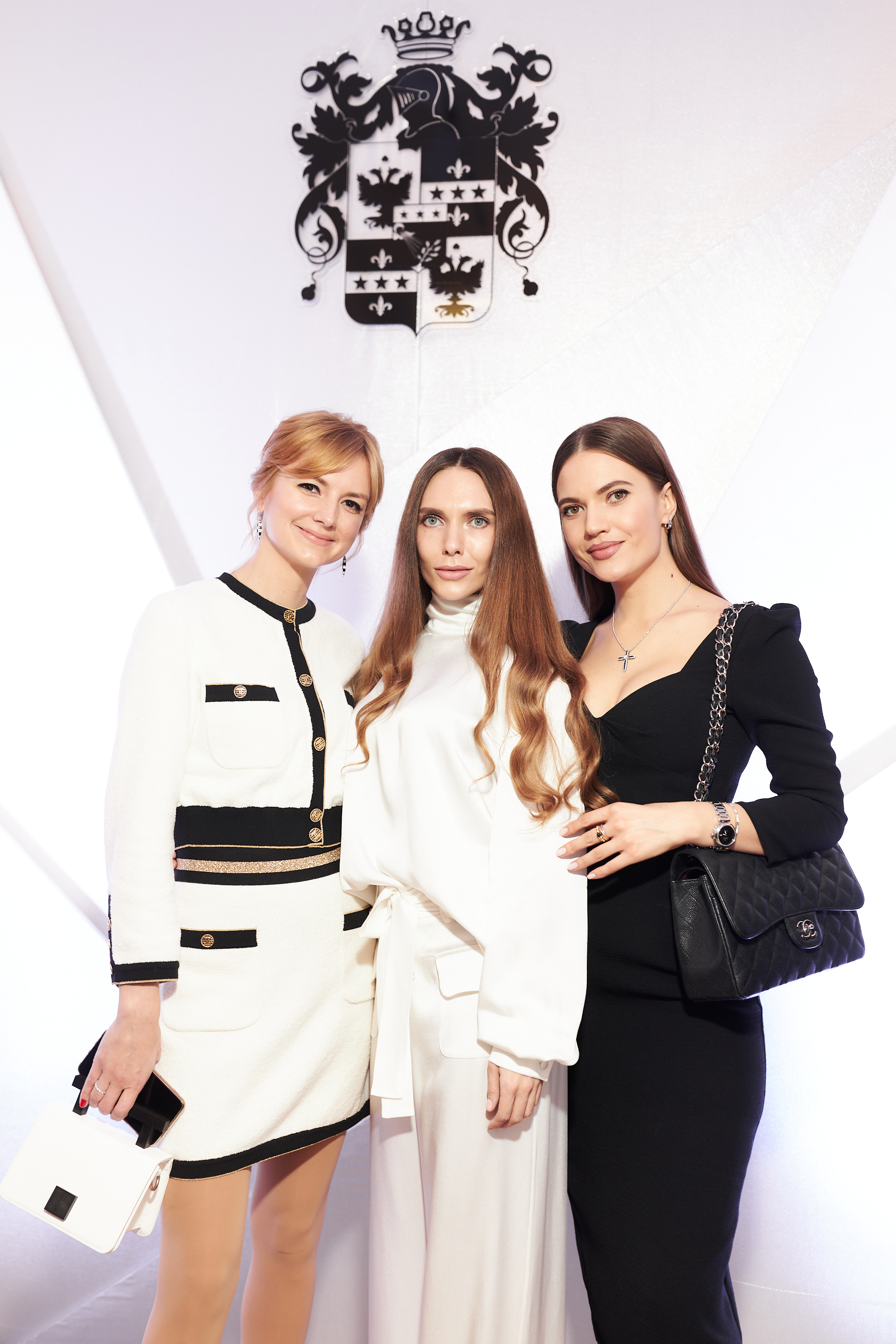 бренд, бутик, Маурицио Браски, BRASCHI, Bohemian Collection, коллекция сезона FW19/20