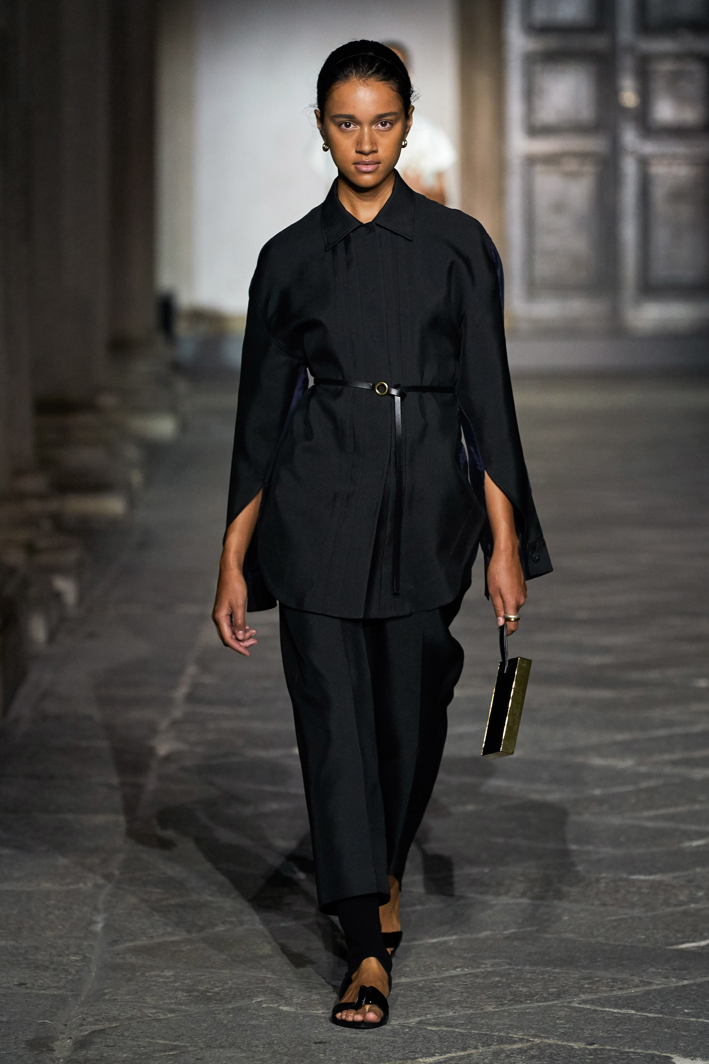 Jil Sander Spring 2020 ready-to-wear
