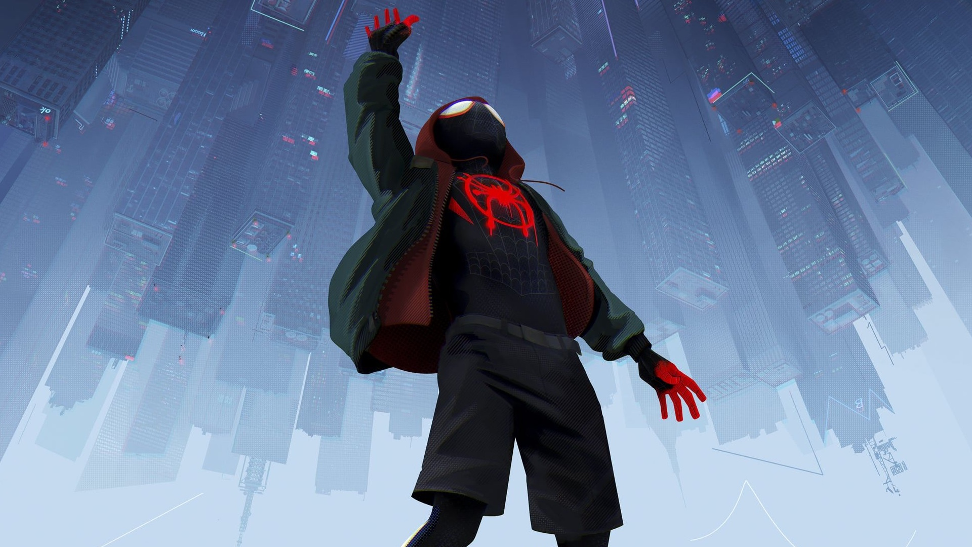 the-spider-man-into-the-spider-verse