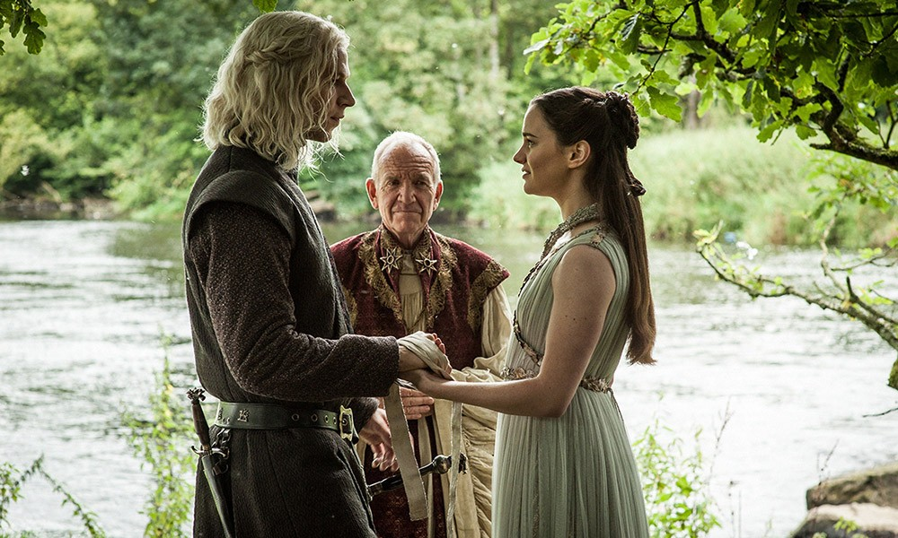 Game_of_Thrones_(season_8)