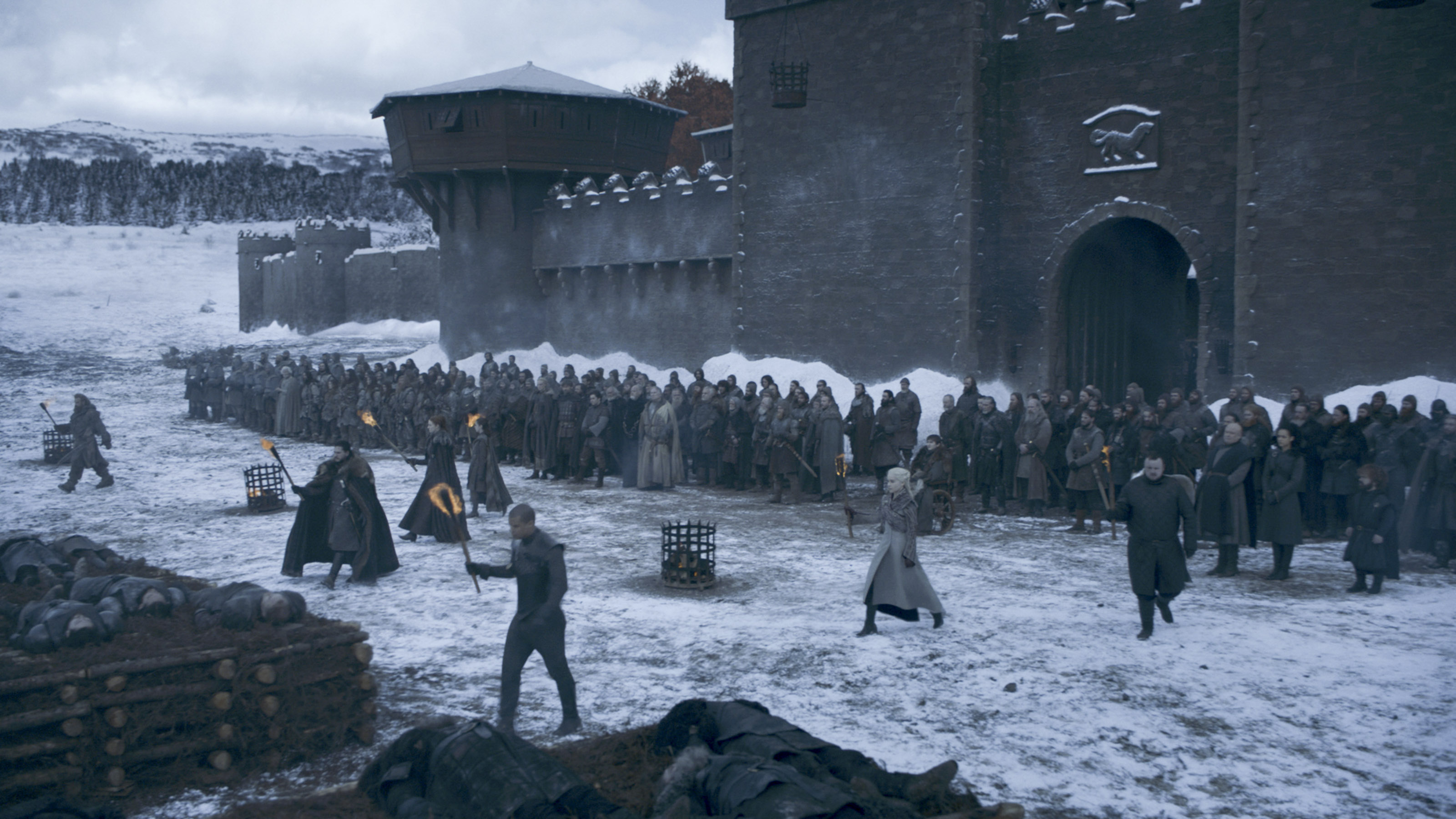 game-of-thrones-season-8-episode-4