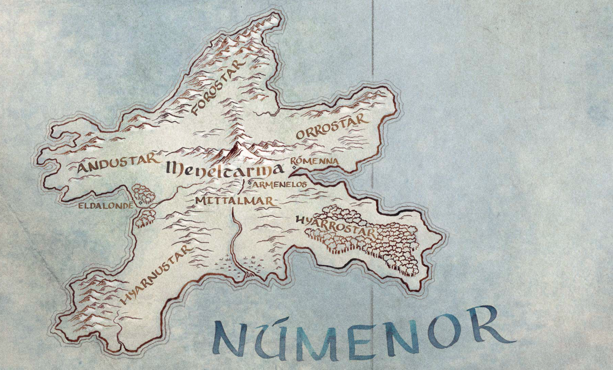 LORD_OF_THE_RINGS_numenor