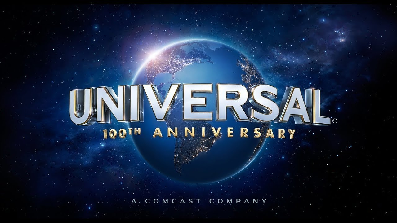 Universal_Pictures_amc