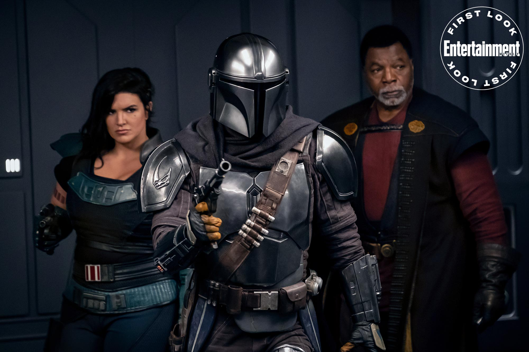 the-mandalorian-season-2