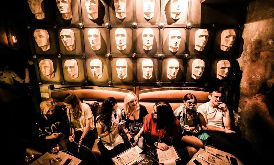read Popular Theatre in Political Culture: Britain
